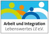 Arbeit&Integration LE